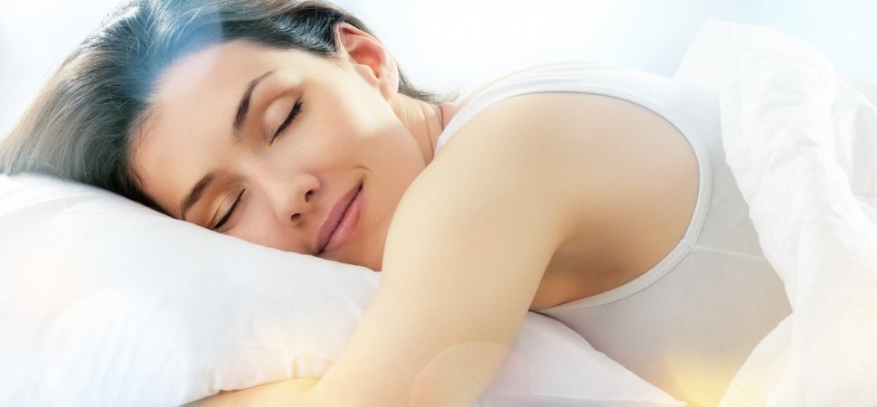 GOOD SLEEP AFFECTS YOUR PHARMACY EXAM RESULTS MPJE AND NAPLEX